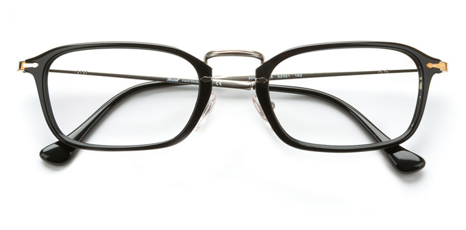 product image of Persol PO3044V Black