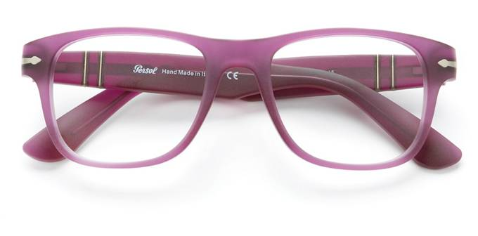 product image of Persol PO3051V-52 Light Purple