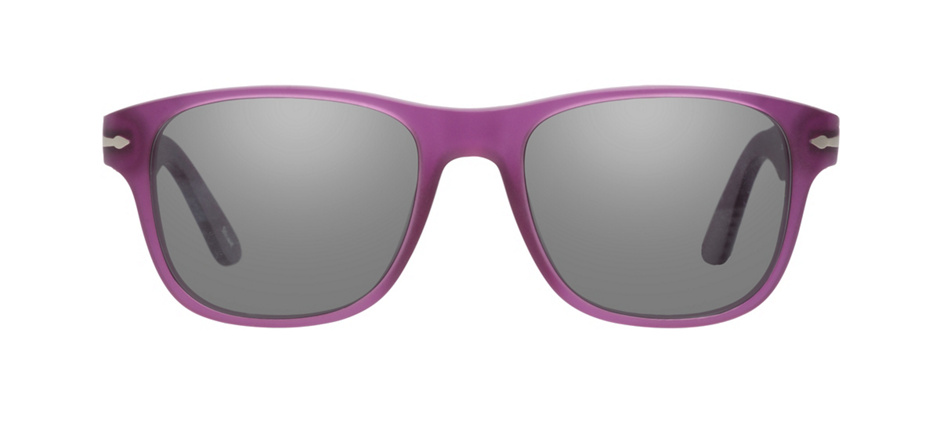 product image of Persol PO3051V Light Purple