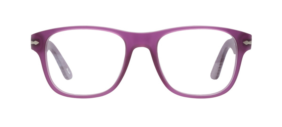 product image of Persol PO3051V Purple