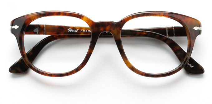 product image of Persol PO3052V Caffe
