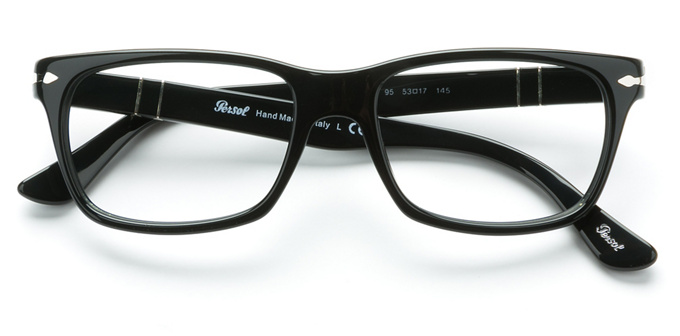 product image of Persol PO3078V Black