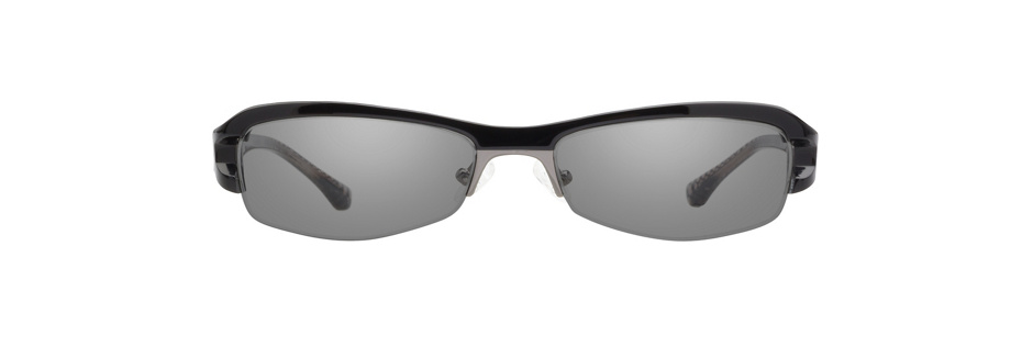 product image of Perspective 2018 Black