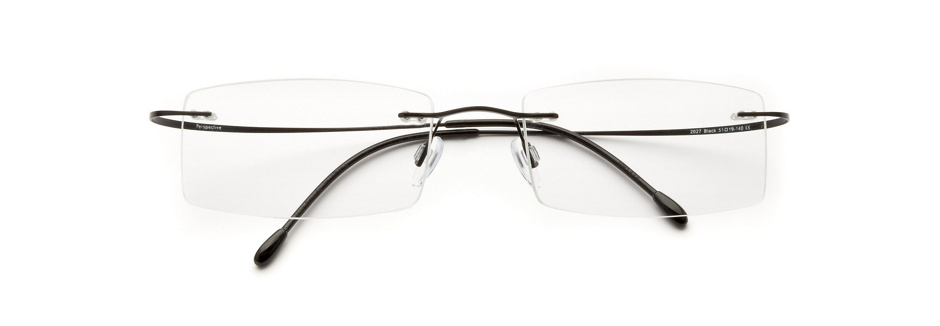 product image of Perspective 2027 Black
