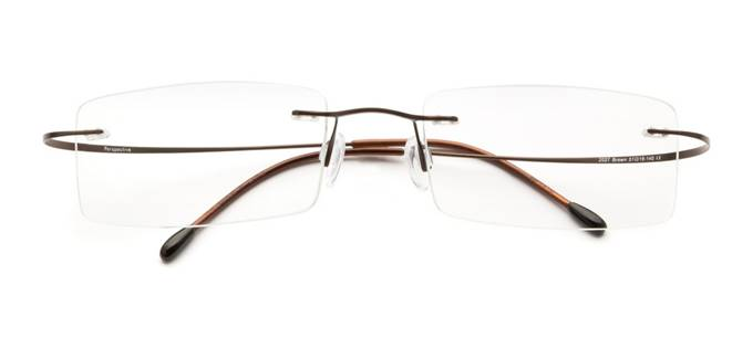 product image of Perspective 2027 Brown
