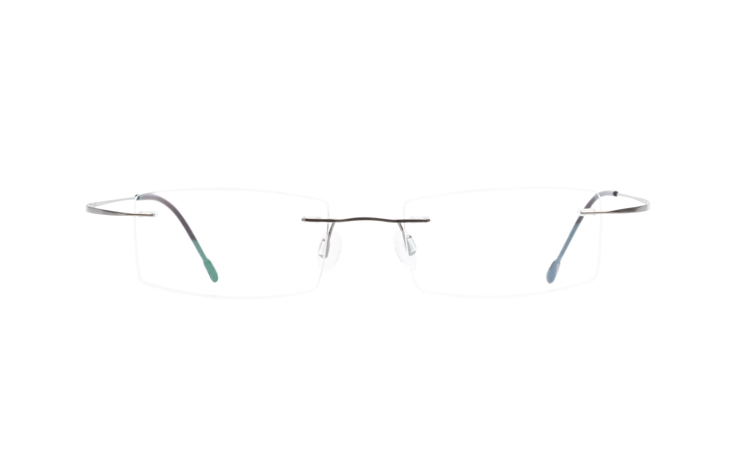 Perspective_Glasses_Rectangular_Grey_Online_Coastal