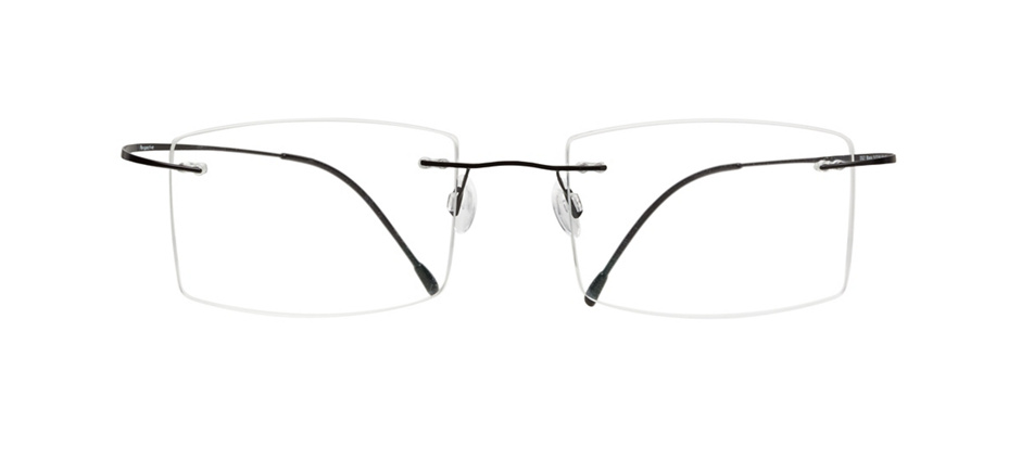 product image of Perspective Altus Black