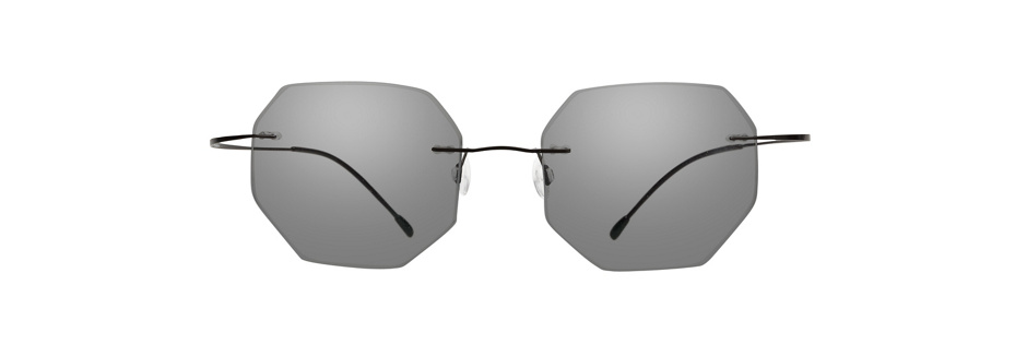 product image of Perspective Cumulus Black