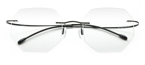 product image of Perspective Cumulus Noir