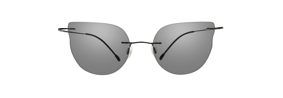 product image of Perspective Nimbus Black