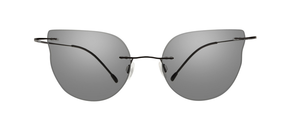 product image of Perspective Nimbus Noir