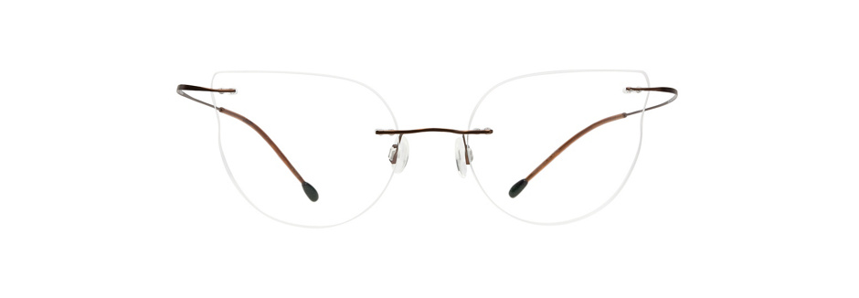 product image of Perspective Nimbus Brown