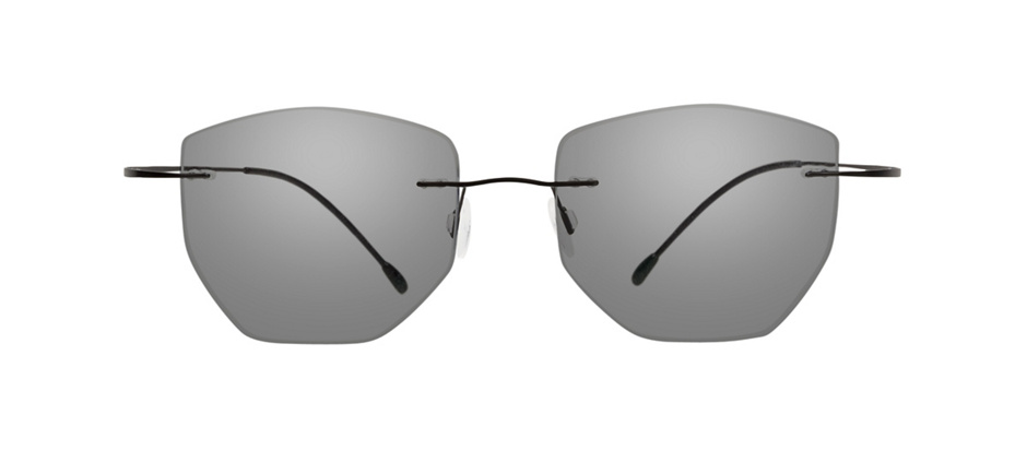 product image of Perspective Stratus Black