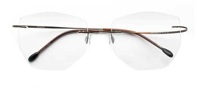product image of Perspective Stratus Brown