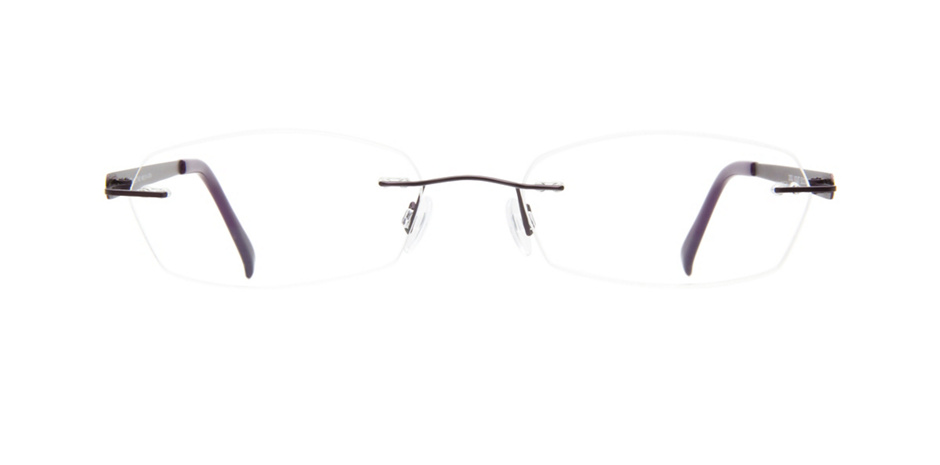 product image of Perspective 2032 Violet