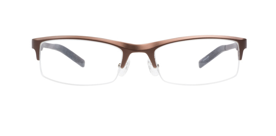 product image of Perspective 2034 Brown