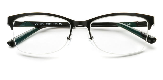 product image of Perspective 2047 Black