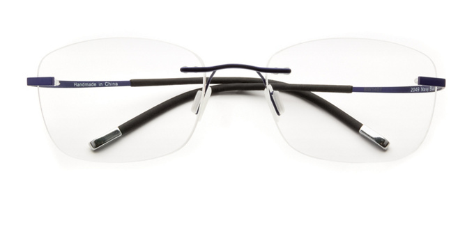 product image of Perspective 2049 Navy Blue