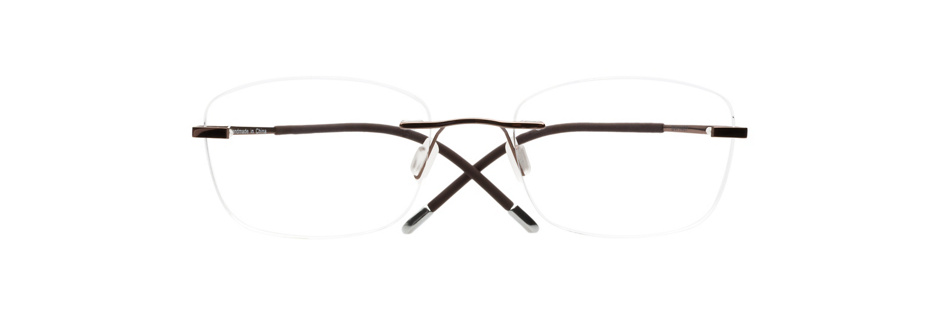 product image of Perspective 2049 Brown