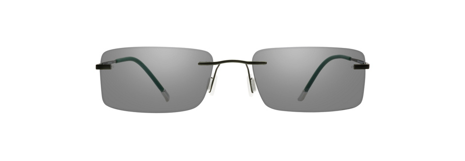 product image of Perspective 2050 Green