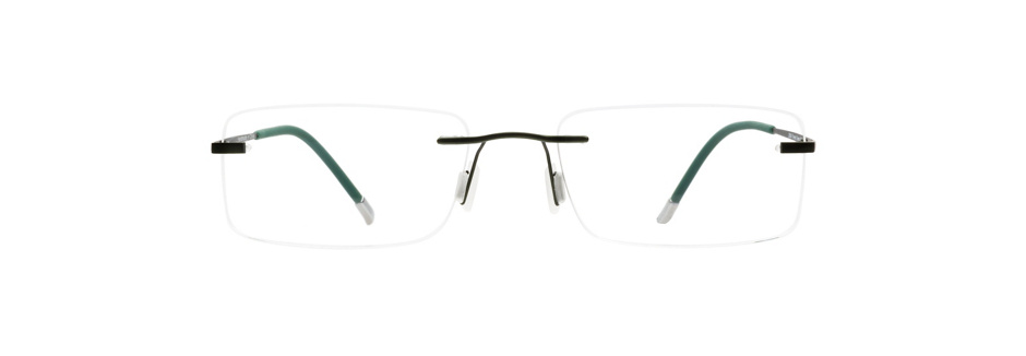 product image of Perspective 2050 Forest Green