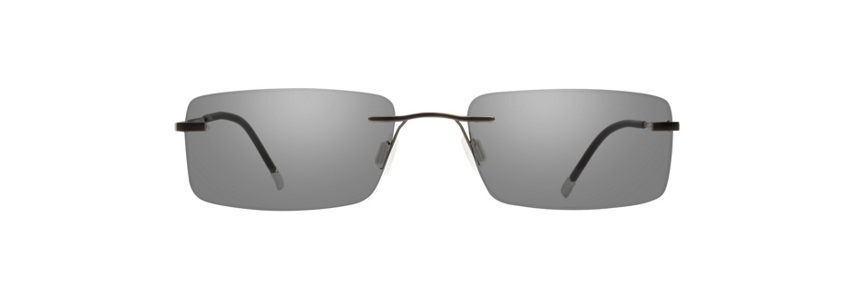 product image of Perspective 2050 Gunmetal