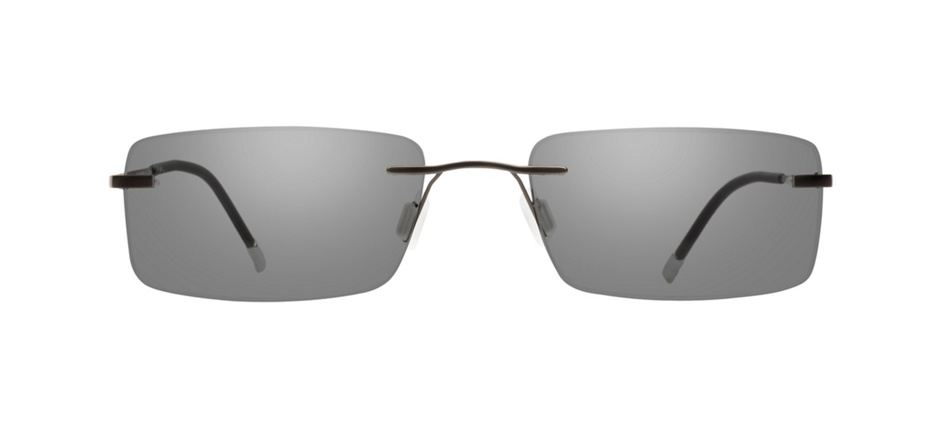 product image of Perspective 2050 Gris acier
