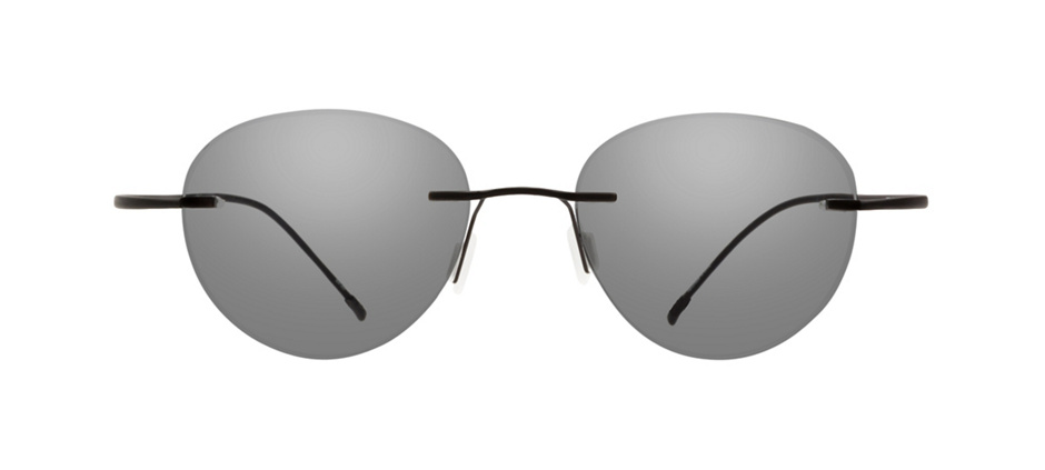product image of Perspective 2051 Noir