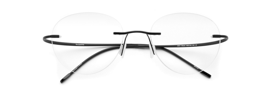 product image of Perspective 2051 Black