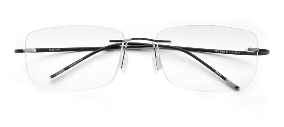 product image of Perspective 2052 Black