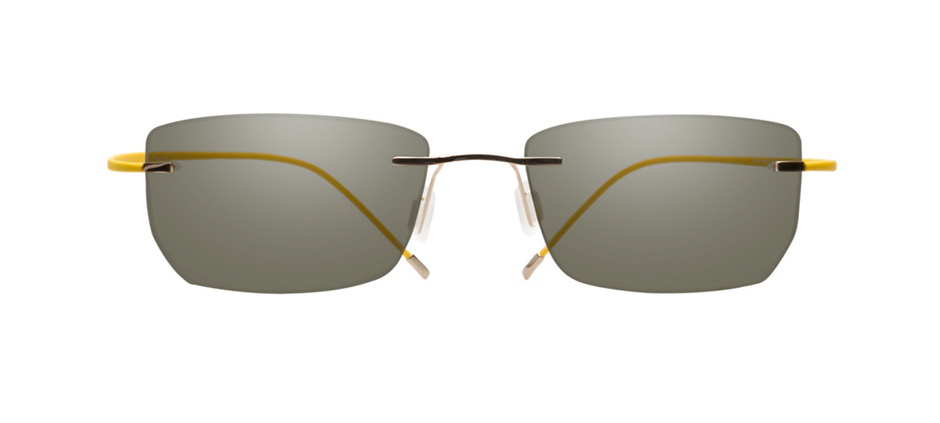 product image of Perspective 2052 Jaune