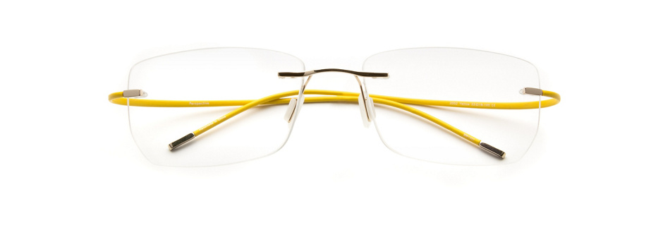 product image of Perspective 2052 Yellow