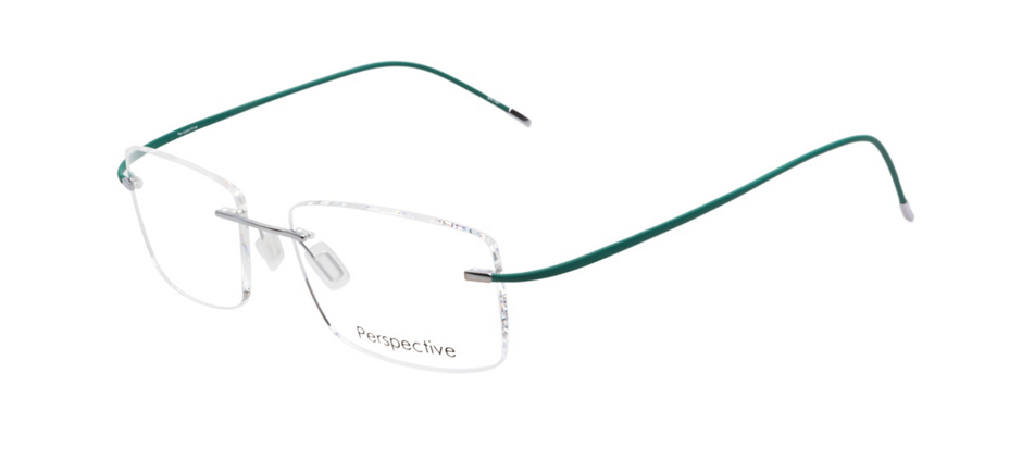 product image of Perspective 2053 Forest Green