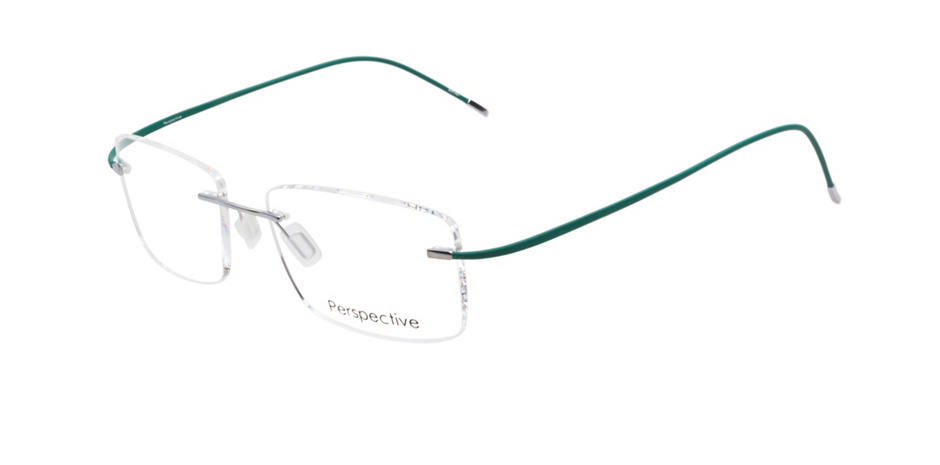 Shop with confidence for Perspective 2053 glasses online ...