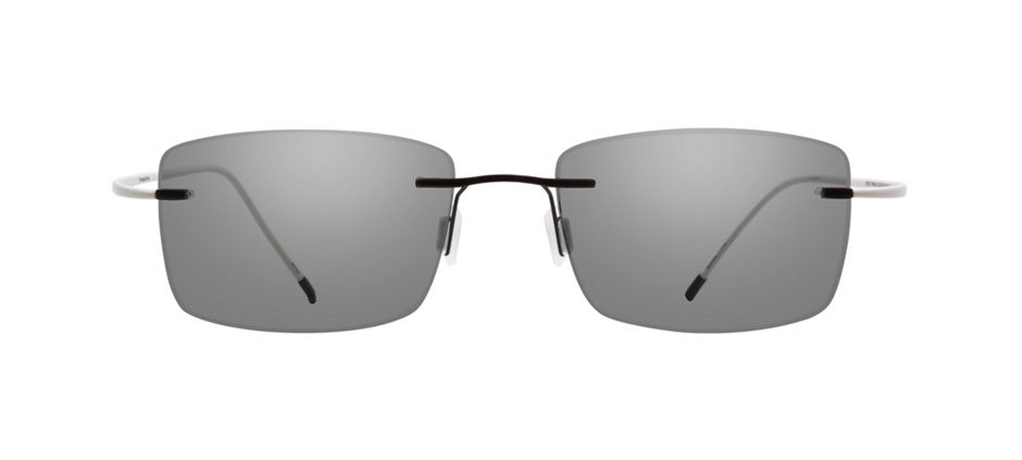 product image of Perspective 2053 Blanc