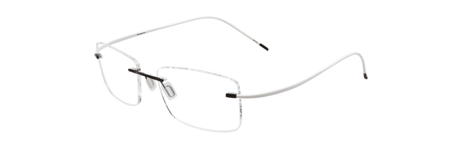 product image of Perspective 2053 White