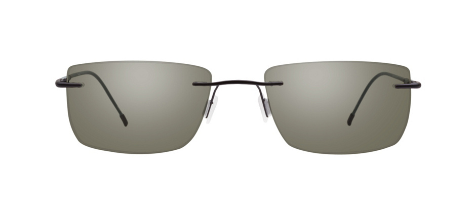 product image of Perspective 2054 Gris