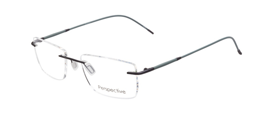 product image of Perspective 2054 Grey