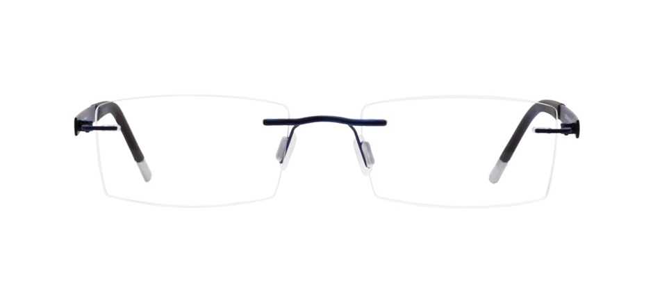 product image of Perspective 2055 Blue