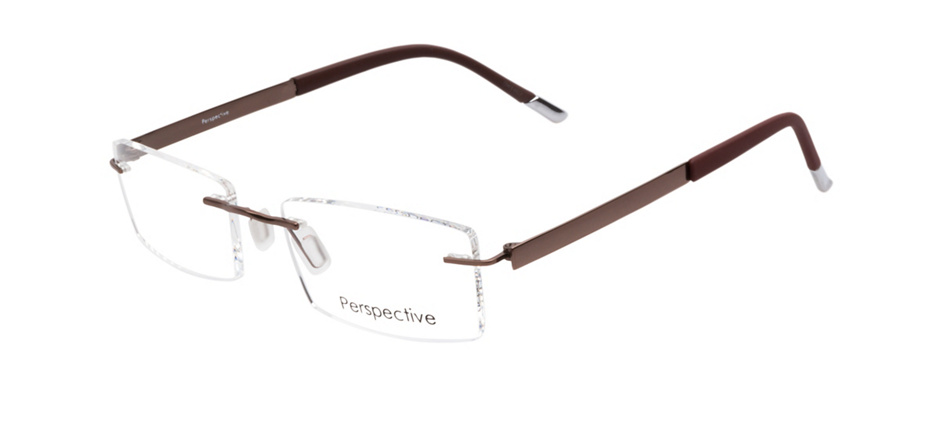 product image of Perspective 2055 Brown