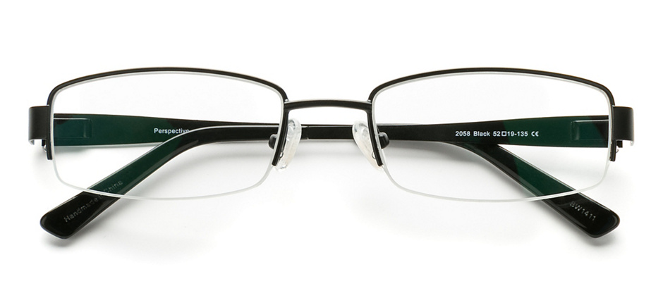 product image of Perspective 2058 Black