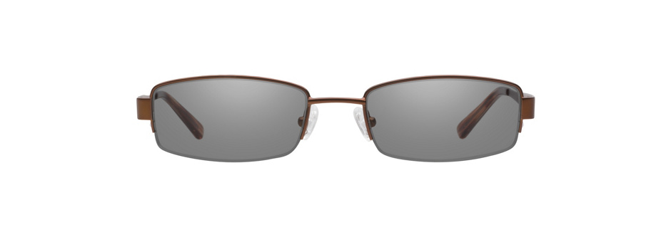product image of Perspective 2058 Brown