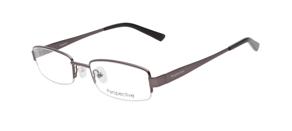 product image of Perspective 2058 Gunmetal