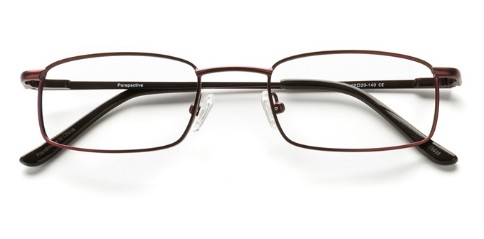 product image of Perspective 2059 Brown