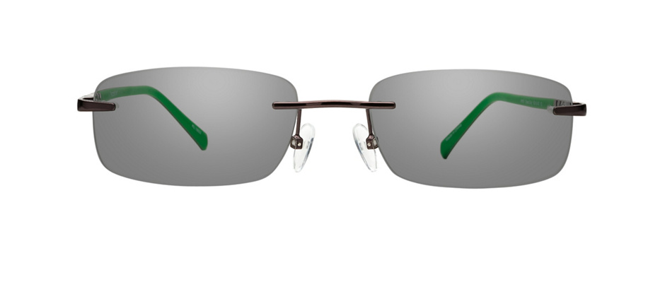product image of Perspective Ambit-53 Green Grey