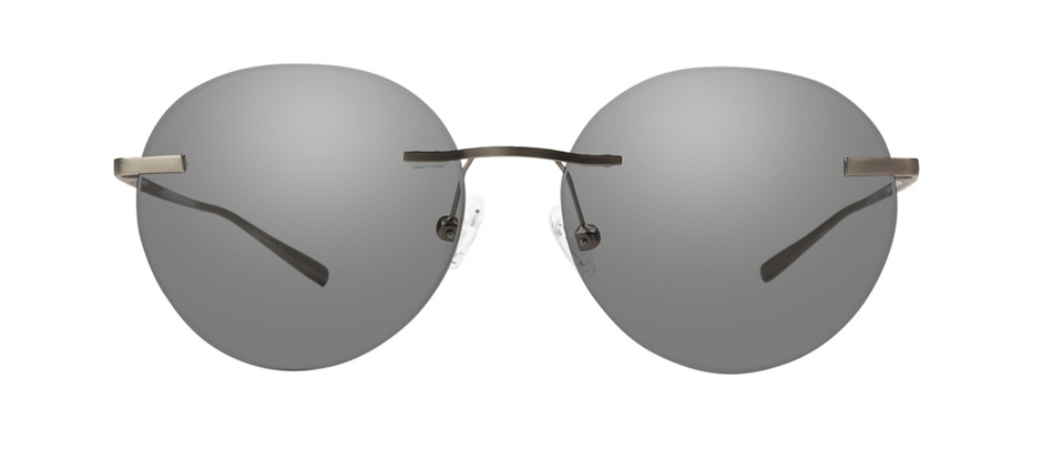 product image of Perspective Apollo Brushed Gunmetal
