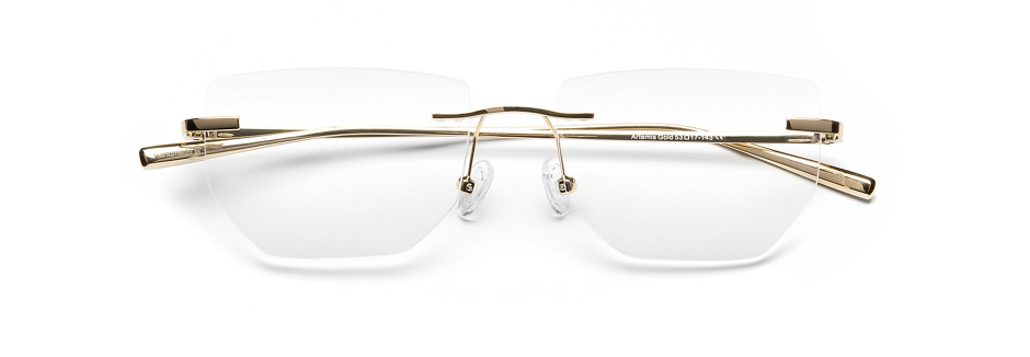 product image of Perspective Artemis Gold