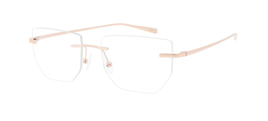 product image of Perspective Artemis Rose Gold