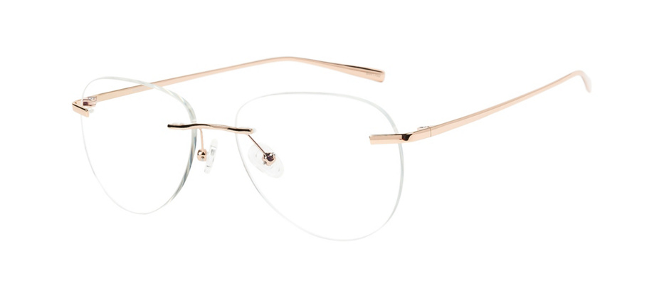 product image of Perspective Astro Rose Gold