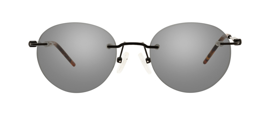 product image of Perspective Eclipse-48 Matte Black